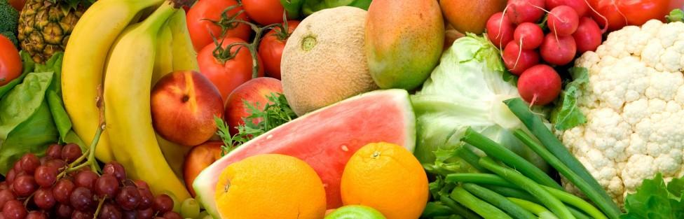 Nous sommes tous végétariens ! La preuve !