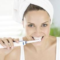 Combiné-Dentaire-Professional