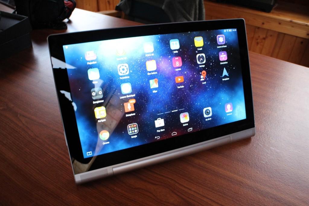 Test-et-avis-tablette-Lenovo-Yoga-Tablet-2-pro