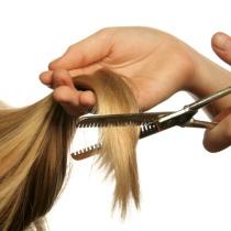 seche cheveux avis