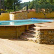 hs-piscine