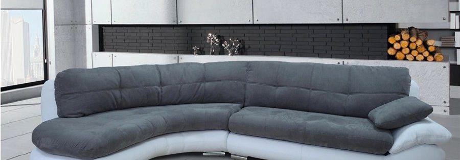 Les désavantages d'un canapé d'angle