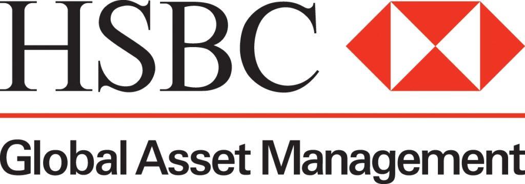 hsbc banque en ligne