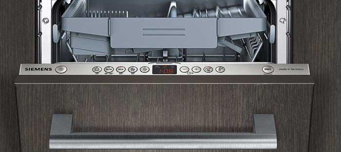 Les lave-vaisselles Brandt sont-ils les meilleurs du marché ?